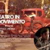 STA – Spazio Teatrale Allincontro – 17 luglio, 30 agosto, 13 settembre
